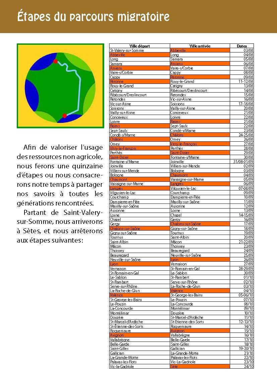 equides 2905_mini_Page_09